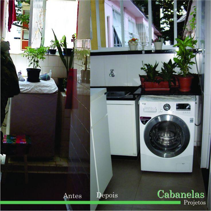 Cozinha_antesdepois2_Copa