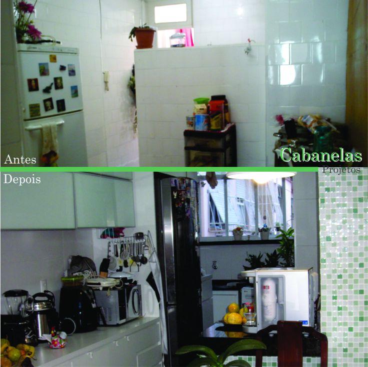 Cozinha_antesdepois_Copa