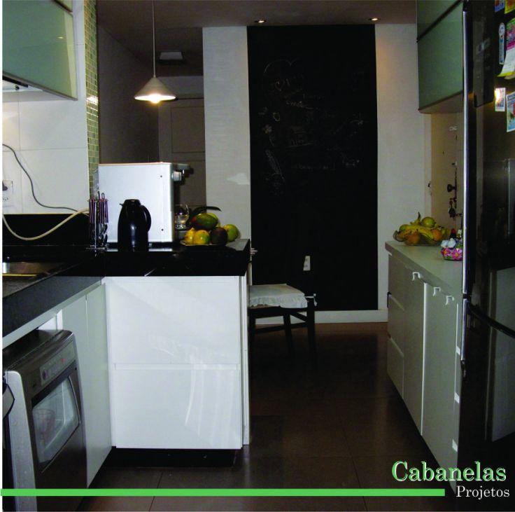 Cozinha_Copa