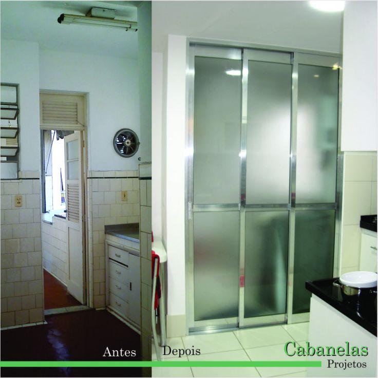 Cozinha_Flamengo02