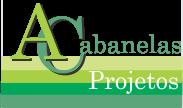 Cabanelas Projetos