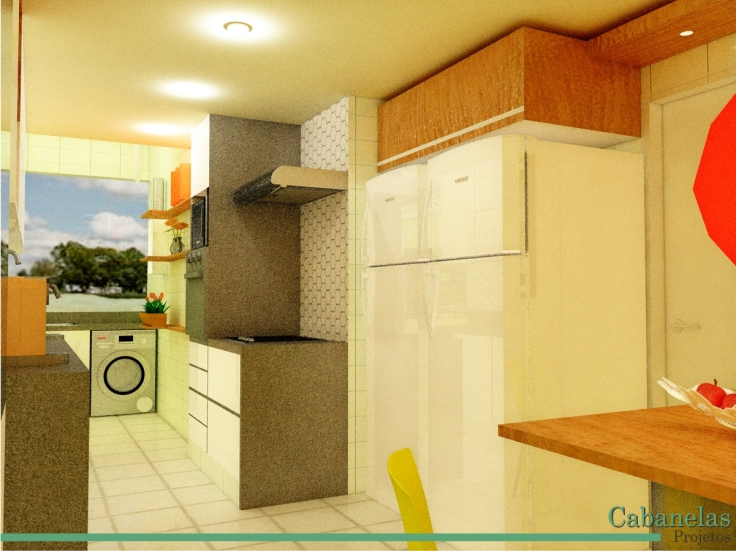 Cabanelas_cozinha_tijuca_render01