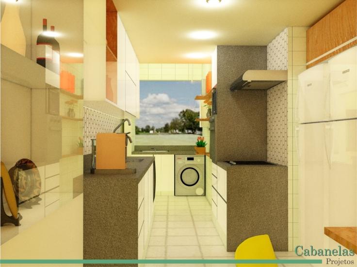 Cabanelas_cozinha_tijuca_render02