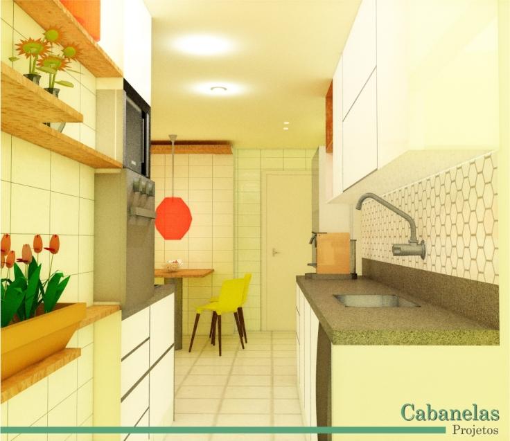 Cabanelas_cozinha_tijuca_render03