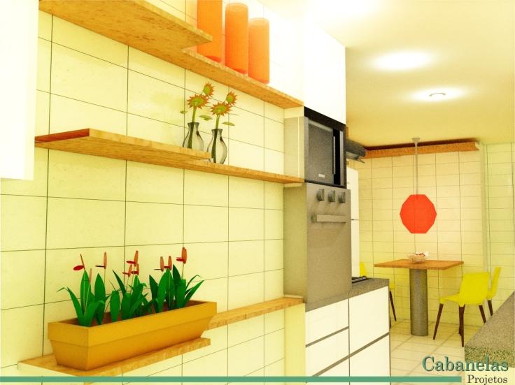 Cabanelas_cozinha_tijuca_render05