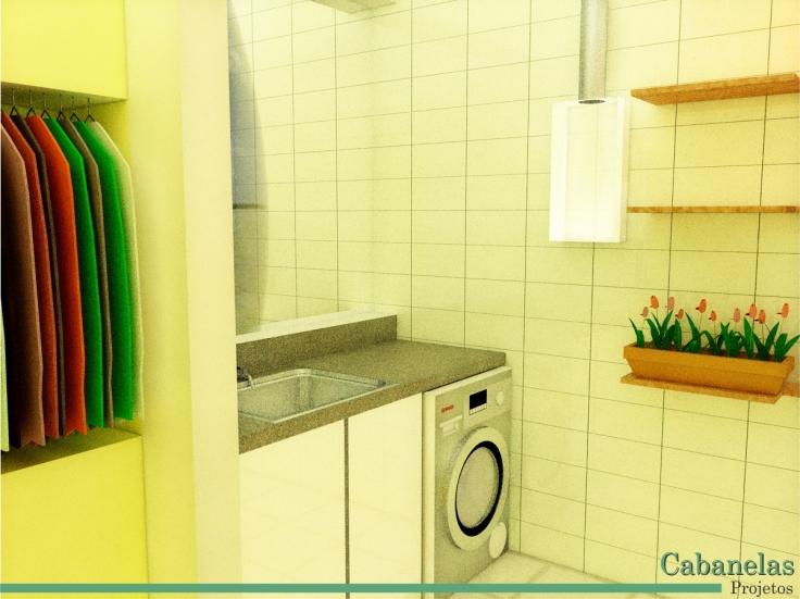Cabanelas_cozinha_tijuca_render06