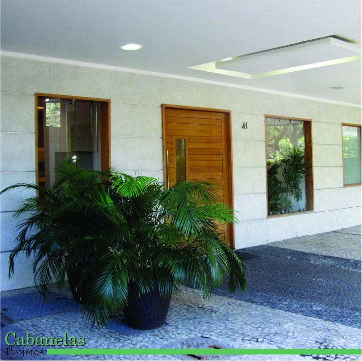 Cabanelas_fachada1_Barra