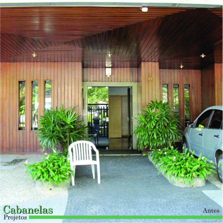 Cabanelas_fachada1antes_Barra