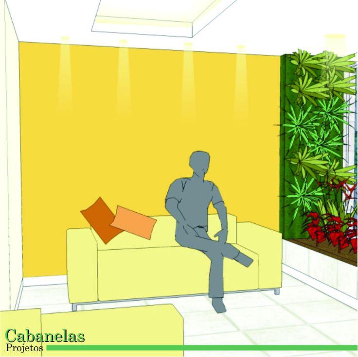 Cabanelas_interior1_Barra