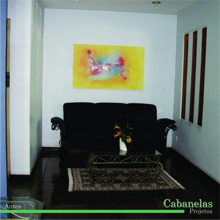 Cabanelas_interior1antes_Barra