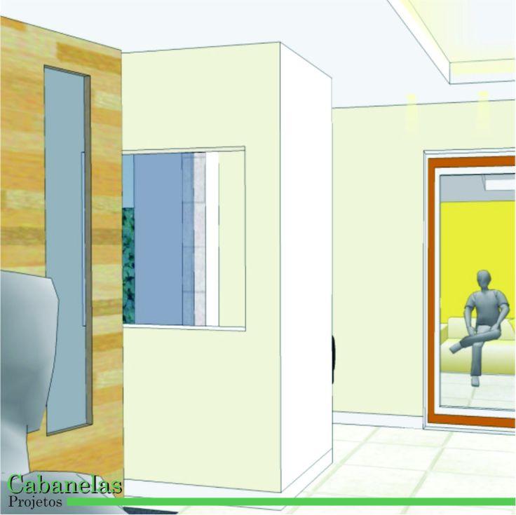 Cabanelas_interior2_Barra