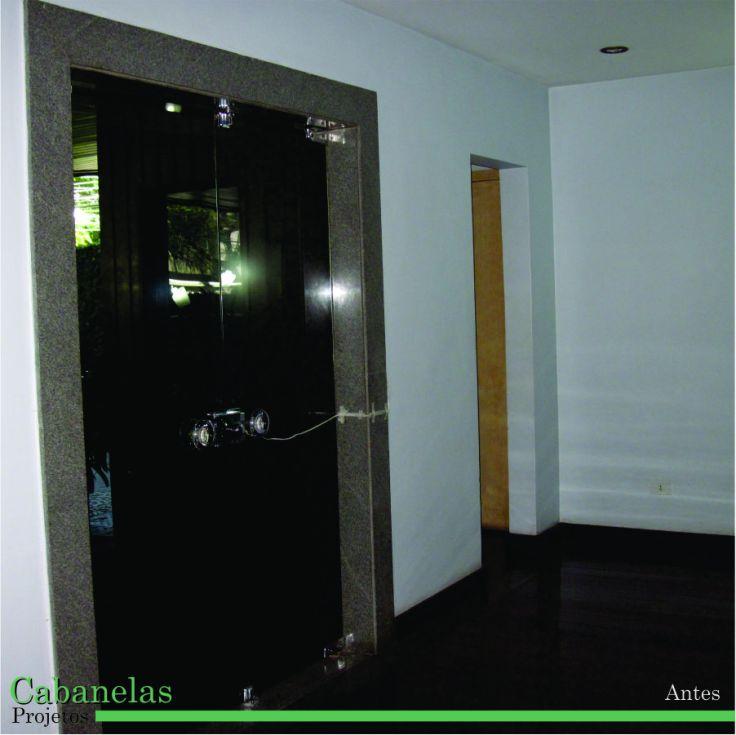 Cabanelas_interior2antes_Barra