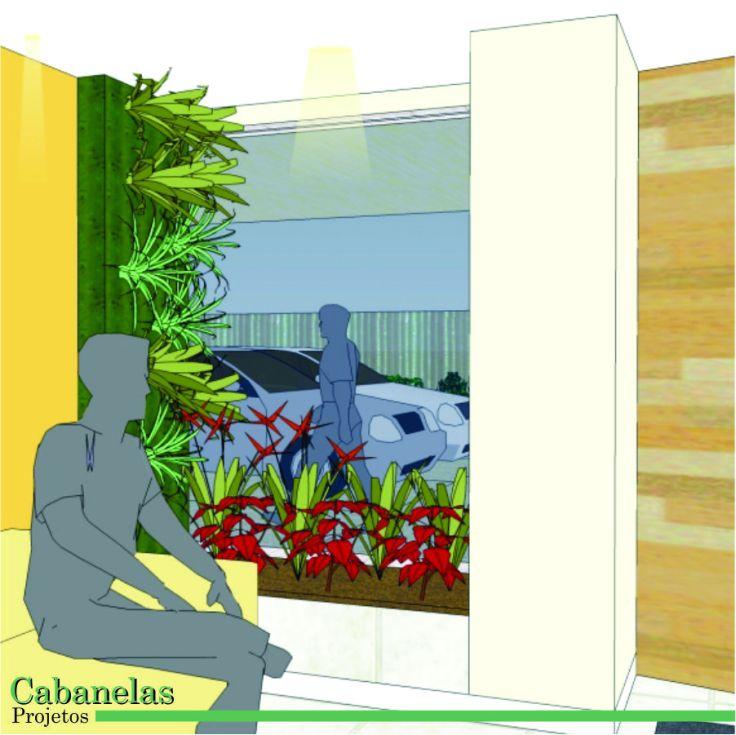 Cabanelas_interior3_Barra
