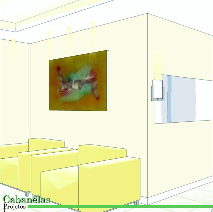 Cabanelas_interior4_Barra