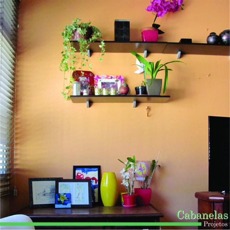 Cabanelas_plantas1_botafogo