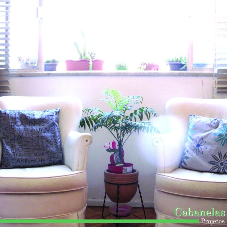 Cabanelas_plantas2_Bota