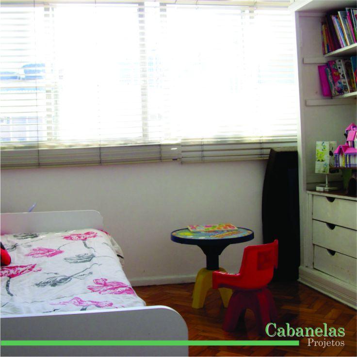 Cabanelas_quarto_menina_Bota02