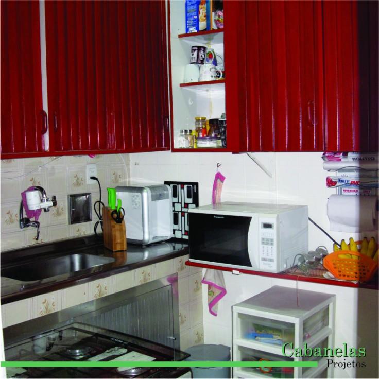 Cabanelas_Botafogo_banho_cozinha002