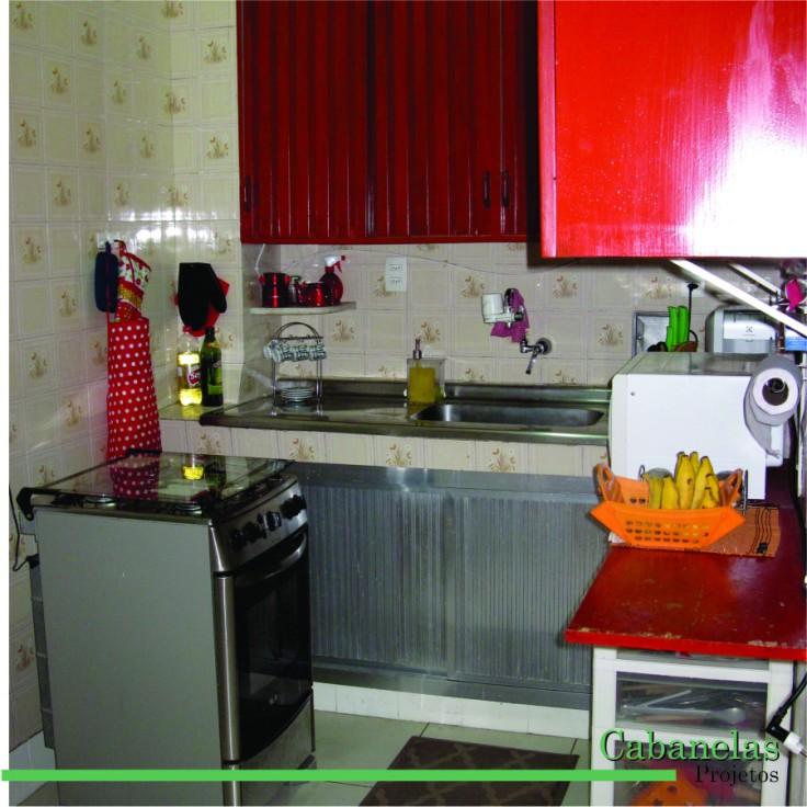 Cabanelas_Botafogo_banho_cozinha004