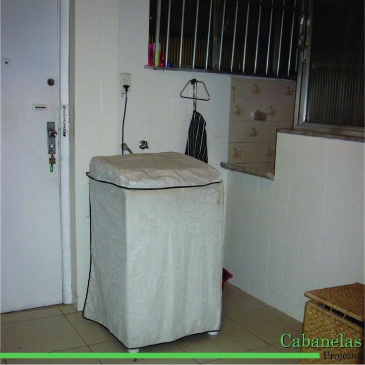 Cabanelas_Botafogo_banho_cozinha006