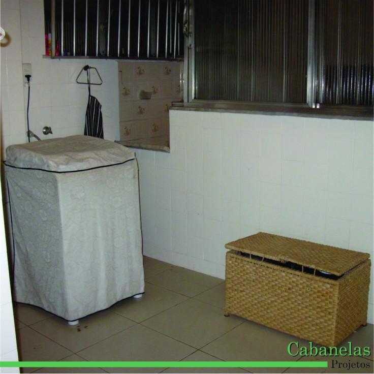 Cabanelas_Botafogo_banho_cozinha008