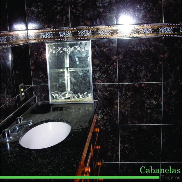 Cabanelas_Botafogo_banho_cozinha009