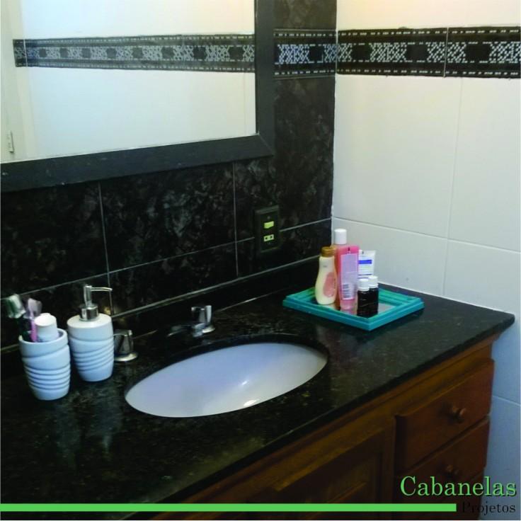 Cabanelas_Botafogo_banho_cozinha010