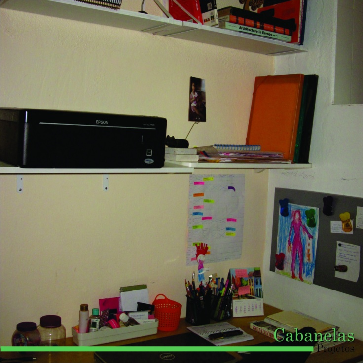 Cabanelas_homeoffice01