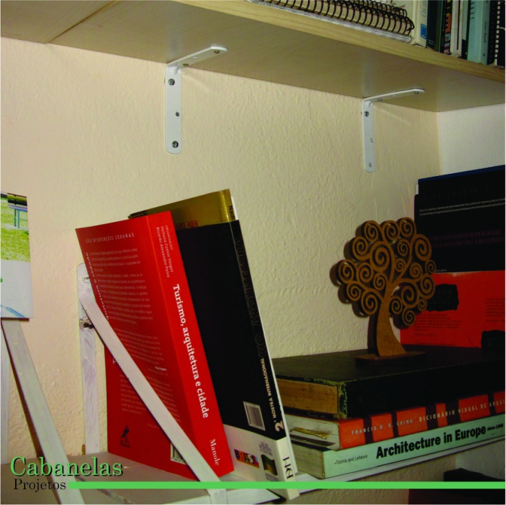 Cabanelas_homeoffice02