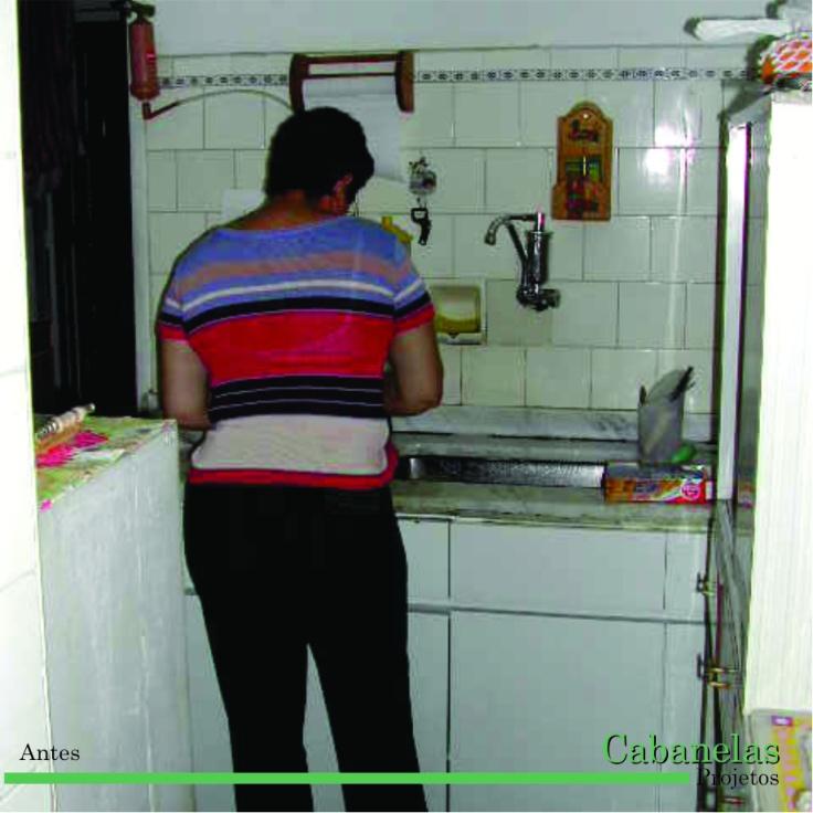 Cabanelas_Laranjeiras_Concon_002
