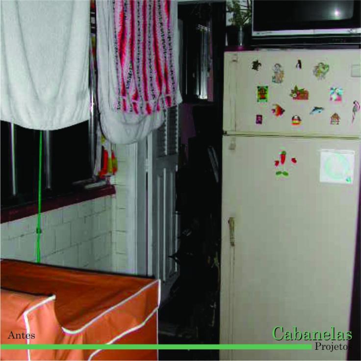 Cabanelas_Laranjeiras_Concon_003