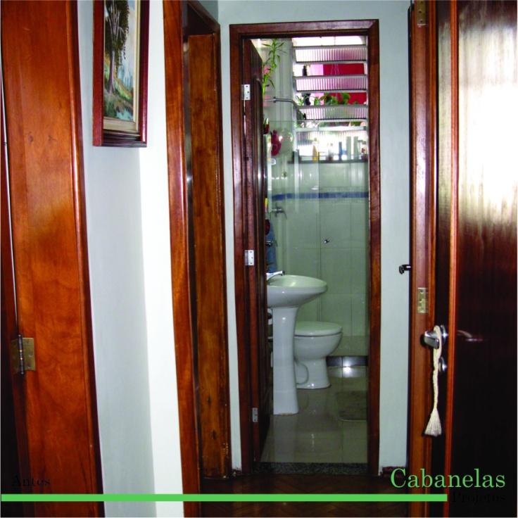 Cabanelas_Laranjeiras_Concon_006