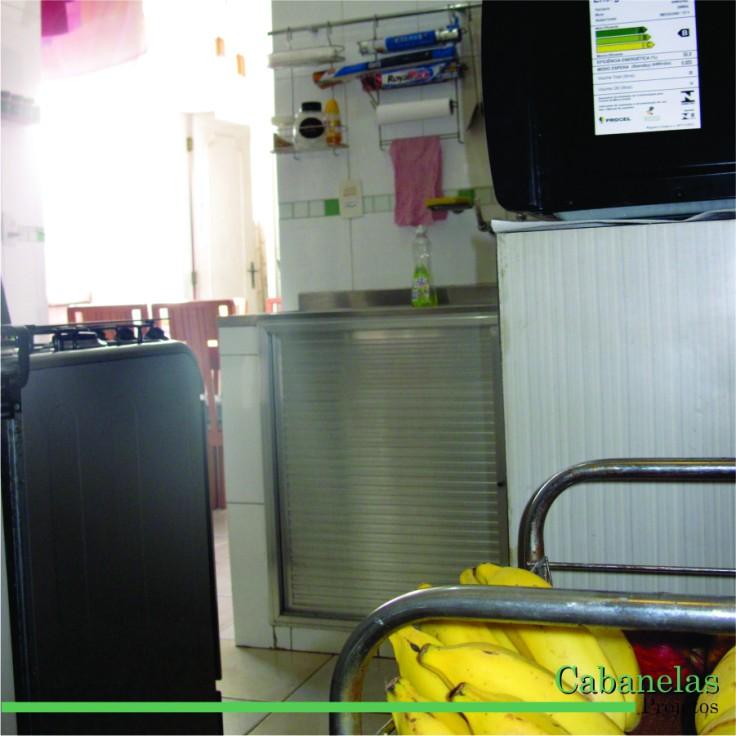 Cabanelas_Laranjeiras_Concon_008
