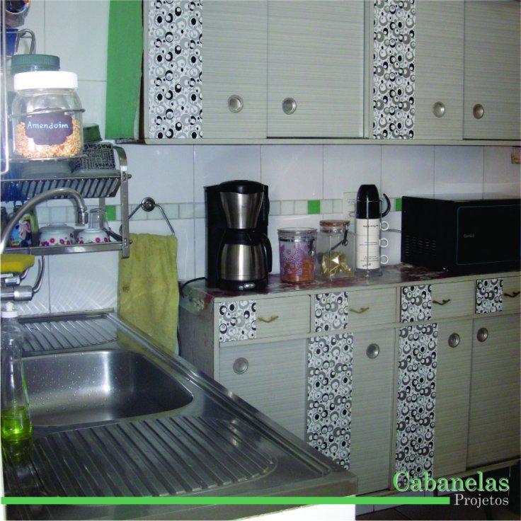 Cabanelas_Laranjeiras_Concon_009