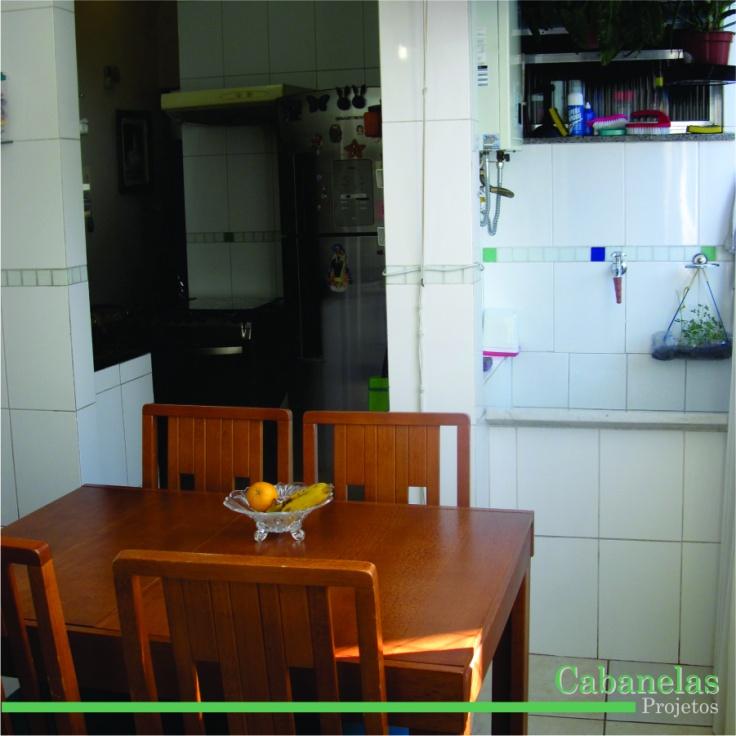Cabanelas_Laranjeiras_Concon_011