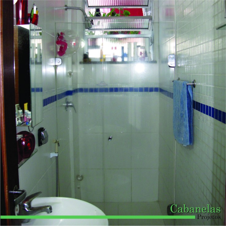 Cabanelas_Laranjeiras_Concon_013