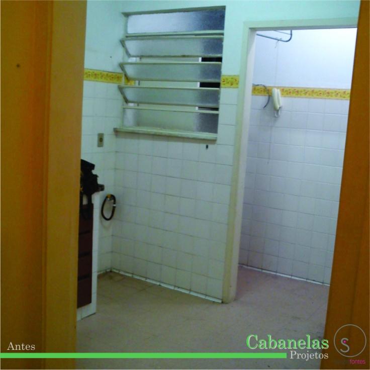 Cabanelas_laranjeiras_Lu_002
