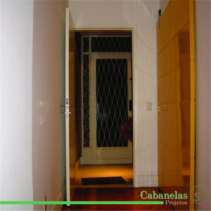Cabanelas_laranjeiras_Lu_005