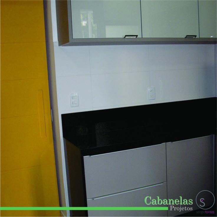 Cabanelas_laranjeiras_Lu_008