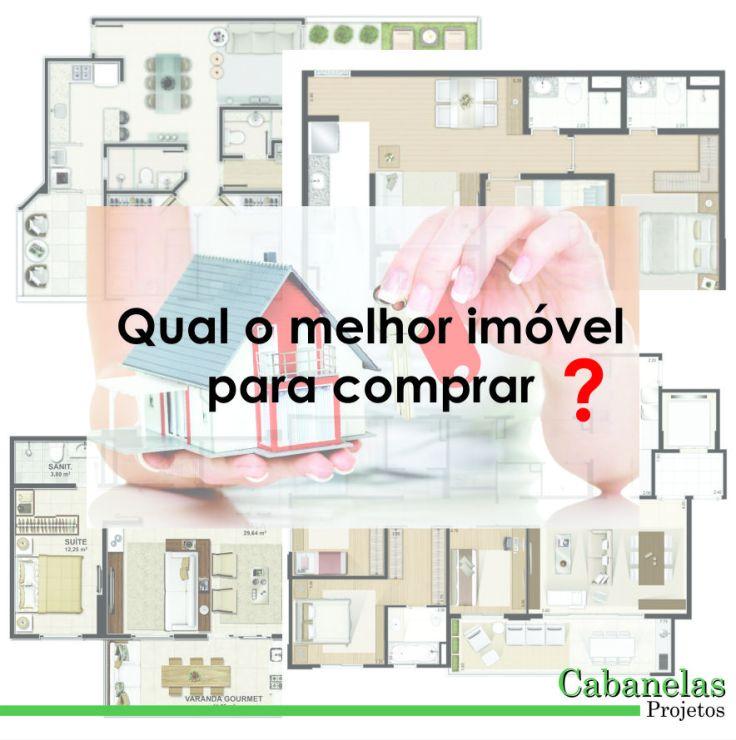 Cabanelas_consultoria_compra_imovel