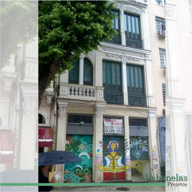Cabanelas_Lapa_fachada