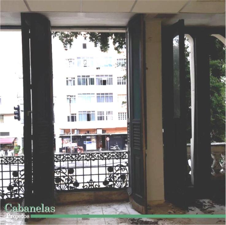 Cabanelas_Lapa_portas_antes