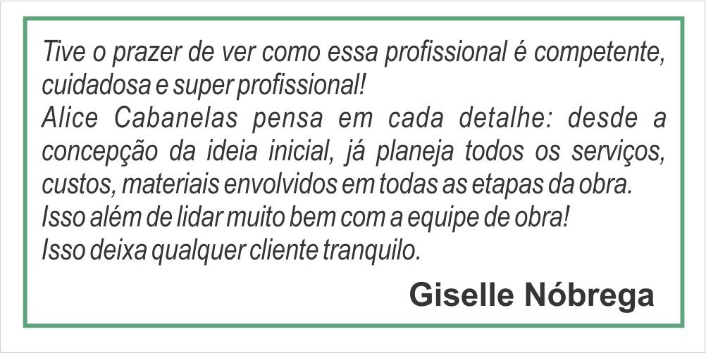 depoimento_Giselle