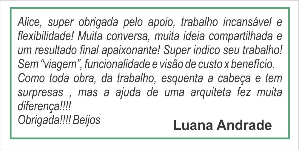 depoimento_Luana