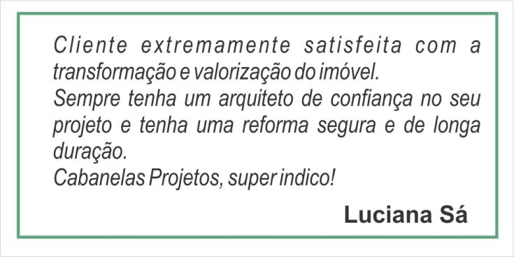 depoimento_Luciana