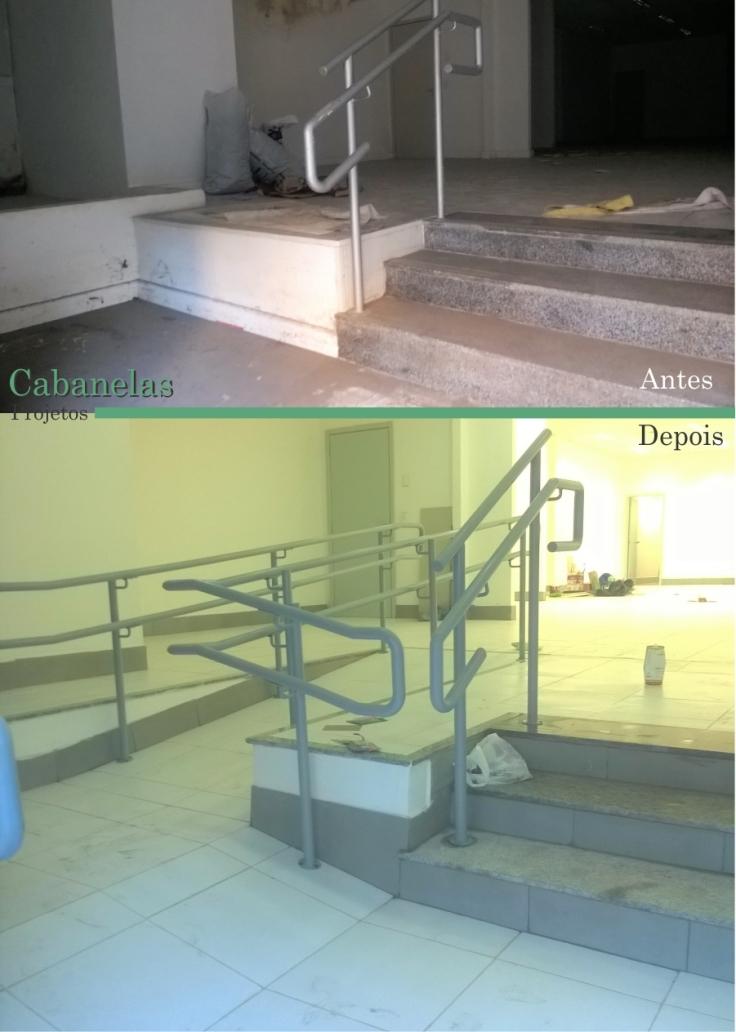 Cabanelas_lapa_interior01