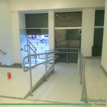 Cabanelas_lapa_interior07