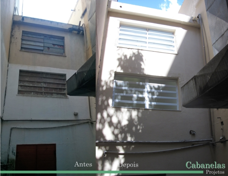 Cabanelas_lapa_interior10