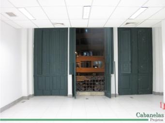 Cabanelas_lapa_interior15