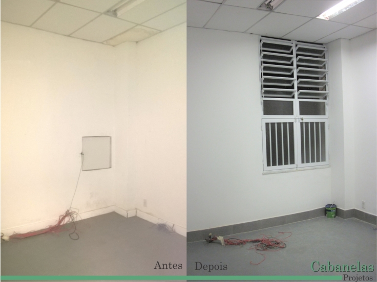 Cabanelas_lapa_interior17